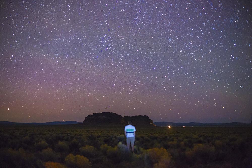 FortRock ryan stars