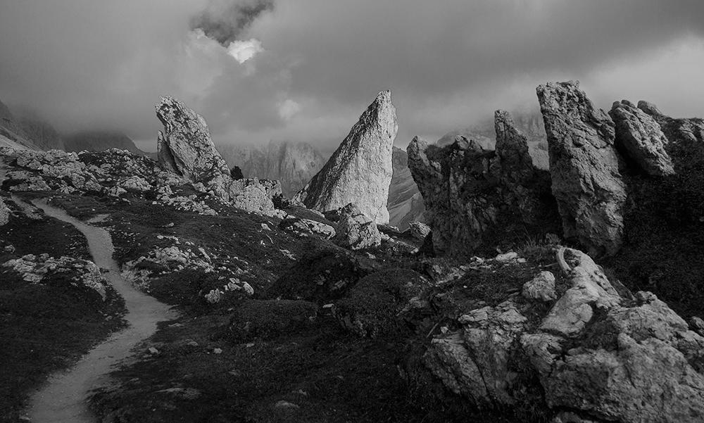 Monoliths1