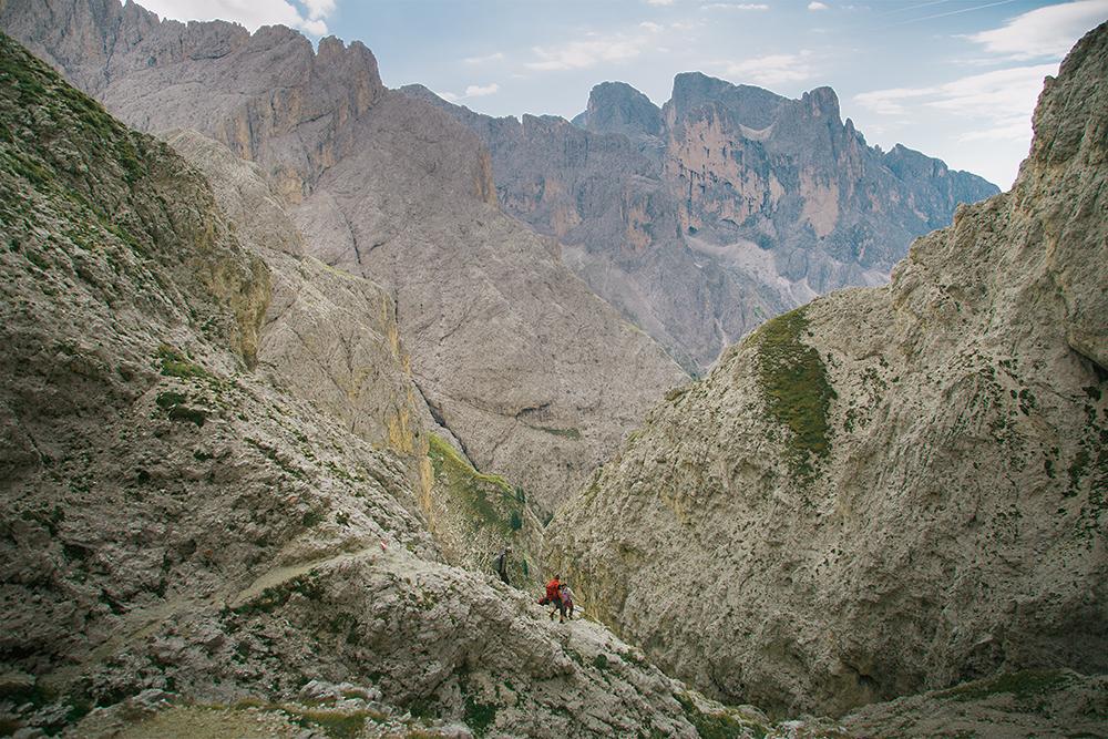 Tierser-expert-trail